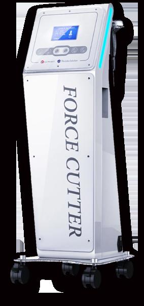 FORCE CUTTER(フォースカッター)